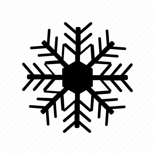 christmas, decoration, gift, present, snow, winter, xmas icon