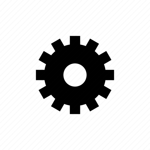 administration, cog, control, customize, desktop, gear, gnome, industrial, industry, machine, mechanics, preferences, settings, system, tool, tools icon