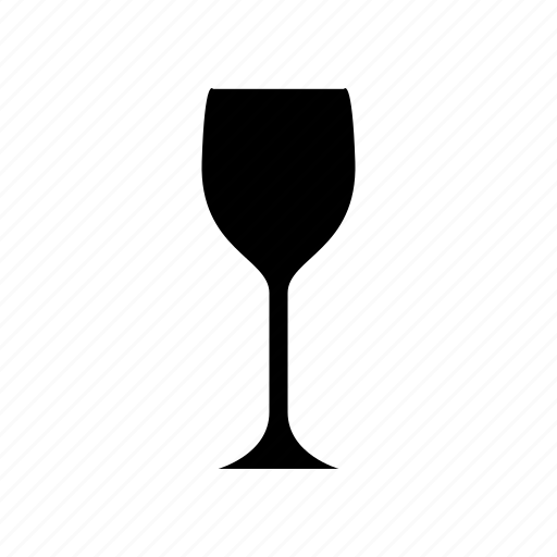 alcohol, celebration, dinner, drink, evening, glass, reception, relax, service, wine, wine glass icon
