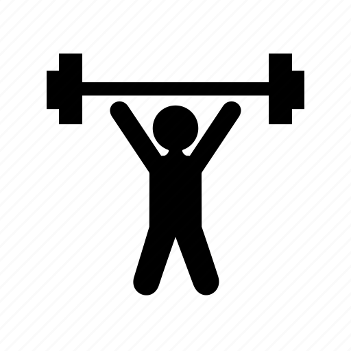 fitness, fitness room, gym, gymnastic, health, healthcare, healthy, room, sport, sports, stamina, train, training icon