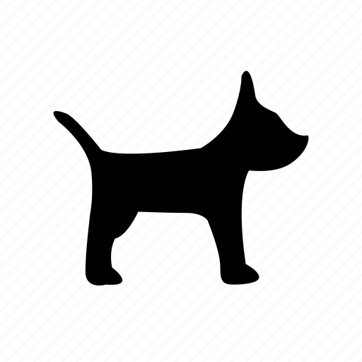 animals, dog, dogs, domestic, friend, pet, pets icon