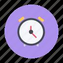 alarm, alarm sound, clock, morning, noise, time, wakeup icon