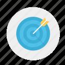 aim, goal, target, target arrow, target shooting, targeted, targeting