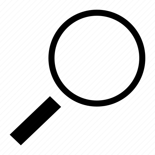 find, glass, in, locate, locator, magnifying glass, out, search, view, zoom icon