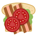 blt, food, v1 icon