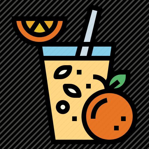 Beverage, drink, fresh, juice icon - Download on Iconfinder