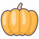 food, vegetable, pumpkin, z6