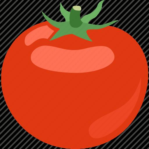 fruit, pomodoro, sauce, tomate, tomato, tomatoes icon