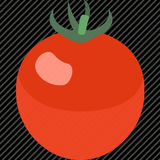 cherry tomato, cherry tomatoes, fruit, garden, vegetable icon