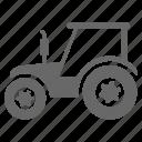 tractor, agriculture, transportation, traktor, farmer