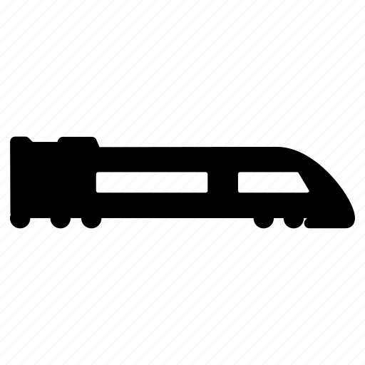 caravantrack, convoy, maglavetrain, train, vehicle icon