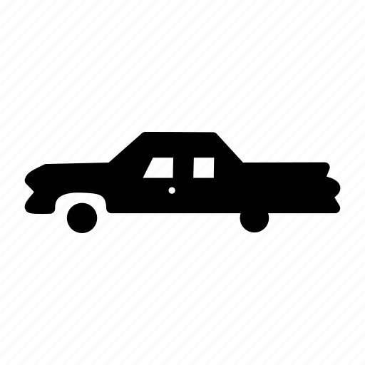 cab, car, carrige, taxi, traffic, transportation, vehicle icon
