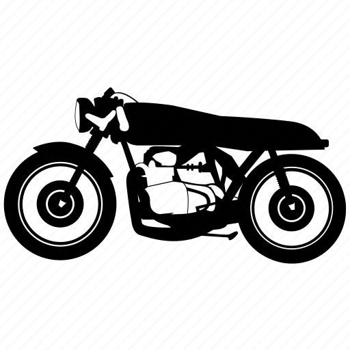bikes, motorbike, motorcicyle, race, ride, riding icon