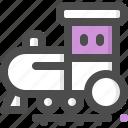 rails, street, train, transport, transportation, travel, travelling