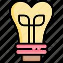 light, bulb, idea, energy, innovation