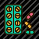 medicine, drugs, pills, health