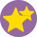 rating, star, web, bookmark, favorite