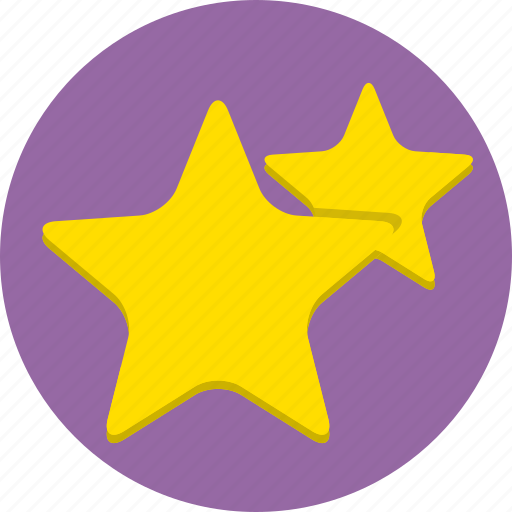 bookmark, favorite, rating, star, web icon