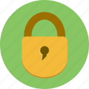 lock, private, protect, protection, safety, secure, shield icon