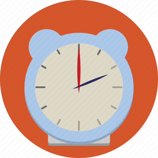 alarm, clock, online, time, timer, watch, web icon