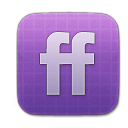freienfeed icon