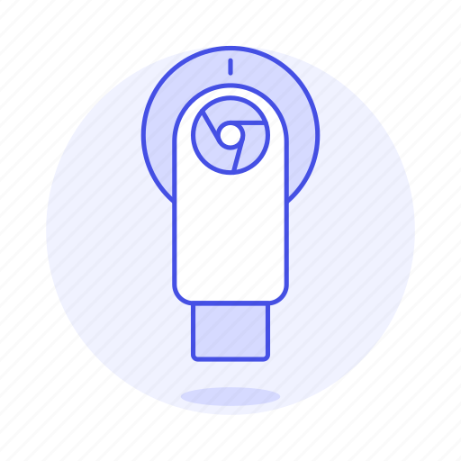 1, chromecast, devices, digital, google, media, player, streaming, video icon