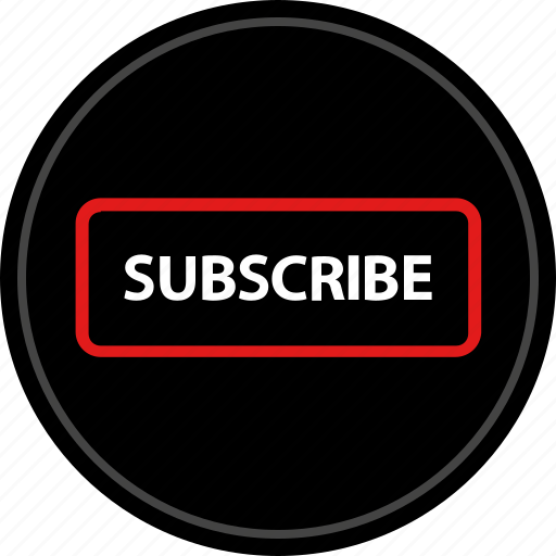 join, now, subscribe icon