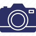 camera, gadget, output device, photography camera, photography equipment icon