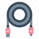 cable, connector, data, usb