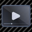 online, video, editing