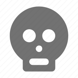 ghost, ghost mask, halloween ghost, halloween mask, spooky ghost icon