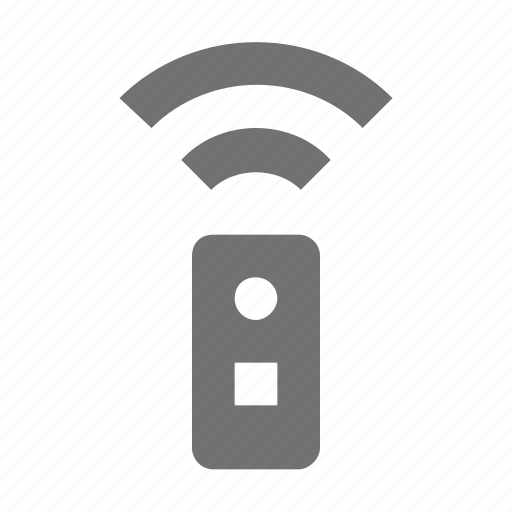 game controller, game pad, joypad, wireless game controller, wireless joypad icon