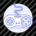 consoles, controller, eu, european, famicom, game, gamepad, nintendo, snes, super, video