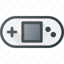 boy, play, game, gameboy, pad, nintendo, video icon