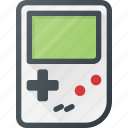 boy, play, game, gameboy, pad, nintendo, video
