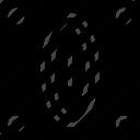 block, coin, game, gamer, interactive icon