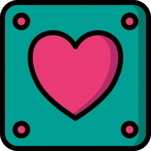 game, gamer, health, interactive icon