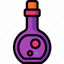 game, gamer, interactive, potion icon