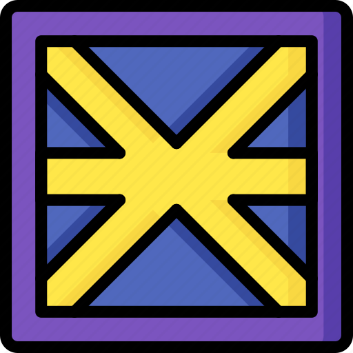 crate, game, gamer, interactive icon