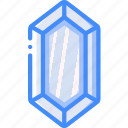 game, gamer, gem, interactive icon