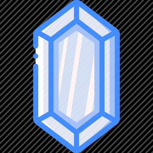 game, gamer, gem, interactive icon
