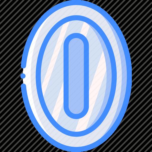 coin, game, gamer, interactive icon