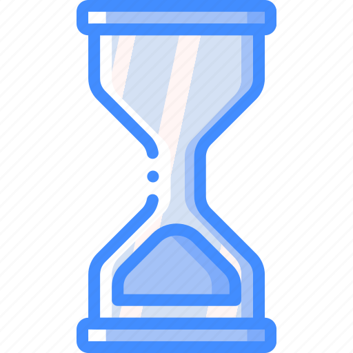 game, gamer, interactive, timer icon