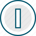 coin, game, retro, video icon