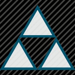 game, link, past, retro, video icon
