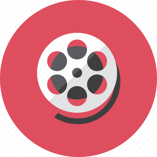 2, film, movie icon - Download on Iconfinder on Iconfinder