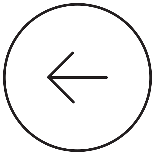 Arrow, back, direction, left, move, navigation, pointer icon - Free download