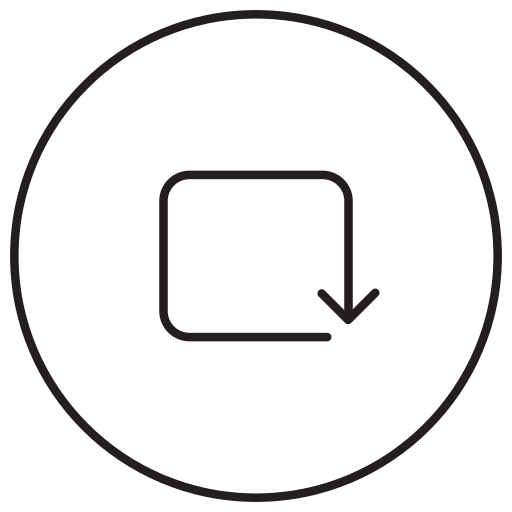 Loading, refresh, reload, repeat, rotate, update icon - Free download