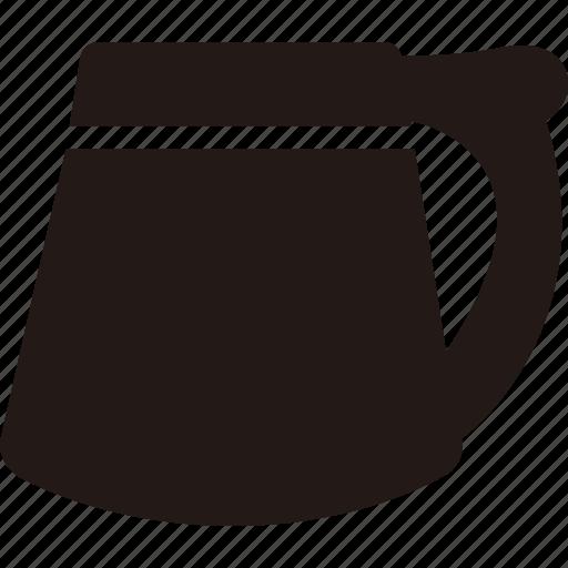 beverage, cup, drink, mug icon