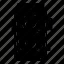 alt, camera, lens, photo, photography icon